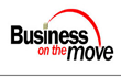 Business On The Move LLC