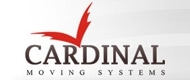 Cardinal Moving Systems
