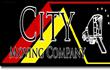 City Moving Company