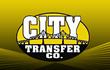 City Transfer Co