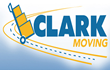 Clark Moving Specialists