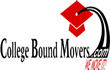 College Bound Movers Incorporated