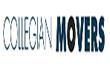 Collegian Movers Inc