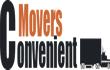 Convenient Movers LLC