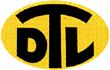 Delta Transfer Lines, LLC
