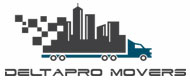 DeltaPro Movers