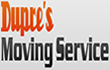 Dupres Moving Service