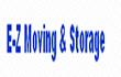E Z Moving LLC