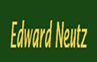 Edward Neutz Sons & Daughters Moving