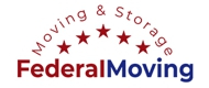 Federal Moving Corp