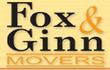 Fox & Ginn Movers, Inc
