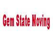 Gem State Moving