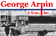 George Arpin & Sons, Inc