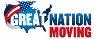 Great Nation Moving