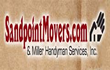 Handyman Services, Inc