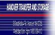 Hanover Transfer & Storage