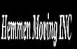 Hemmen Moving, Inc