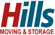 Hills Moving & Storage Company, Inc