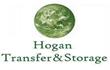 Hogan Transfer & Storage