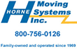 Horne Moving Systems, Inc