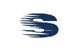 James B Studdard Transfer & Storage Co, Inc