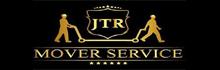 JTR Enterprises llc