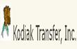 Kodiak Transfer Inc
