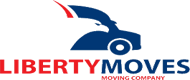 Liberty Moves