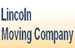 Lincoln Moving Company