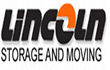 Lincoln Storage, Inc