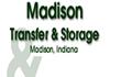 Madison Transfer & Storage