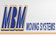 MBM Moving Systems, LLC
