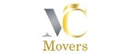 MC Movers LLC