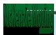 Mckenzie Moving & Freight Systems Inc