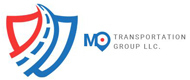 MD Transportation Group