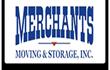 Merchants Moving & Storage, Inc