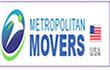 Metropolitian Movers