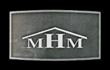 Milbank House Movers, Inc