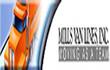 Mills Van Lines, Inc