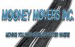 Mooney Movers