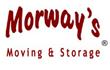 Morways Moving & Storage
