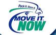 Move It Now USA