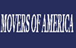 Movers of America