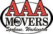 Movers of WA