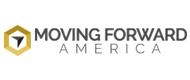 Moving Forward America LLC