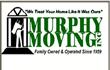 Murphy Moving, Inc