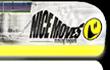 Nice Moves Moving, LLC