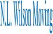 NL Wilson Moving, Inc