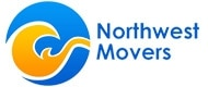 Northwest Movers