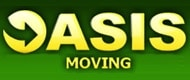 Oasis Moving and Storage